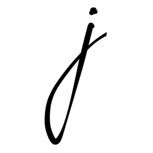 jinbocchi's